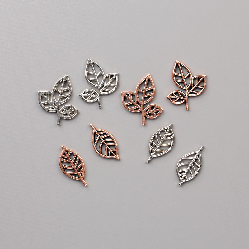 https://www.stampinup.com/ecweb/product/146343/leaves-trinkets?dbwsdemoid=2035972