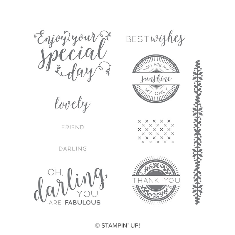 https://www.stampinup.com/ecweb/product/146632/stitched-all-around-clear-mount-stamp-set?dbwsdemoid=2035972