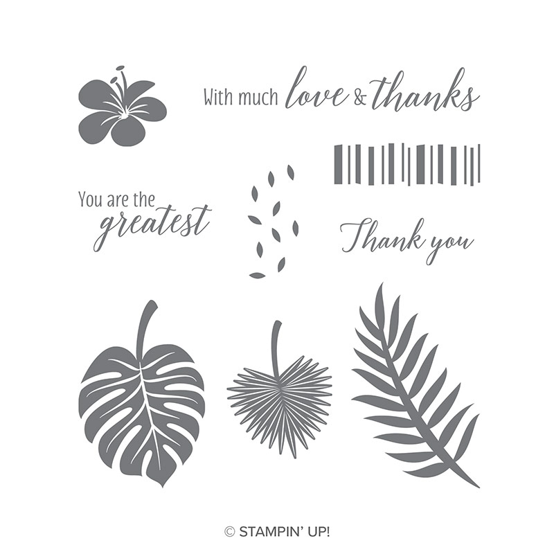 https://www.stampinup.com/ecweb/product/146750/tropical-chic-wood-mount-stamp-set?dbwsdemoid=2035972