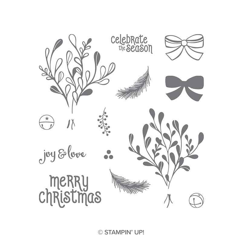 https://www.stampinup.com/ecweb/product/146768/mistletoe-season-photopolymer-stamp-set?dbwsdemoid=2035972