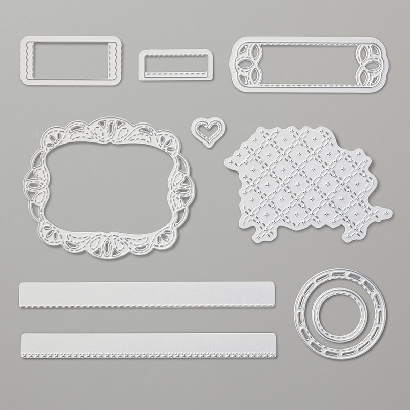 https://www.stampinup.com/ecweb/product/146828/stitched-labels-dies