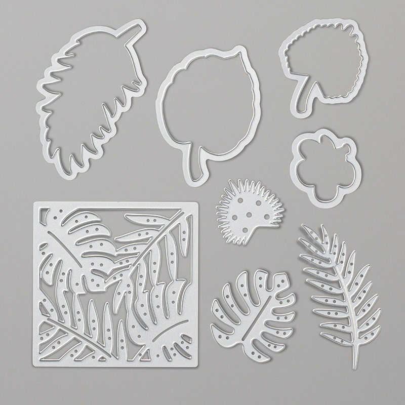 https://www.stampinup.com/ecweb/product/146831/tropical-thinlits-dies?dbwsdemoid=2035972