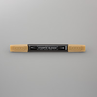 Light Soft Suede Stampin' Blends Marker