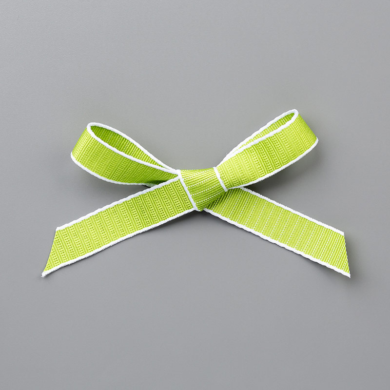 https://www.stampinup.com/ecweb/product/146920/granny-apple-green-1-2-1-3-cm-textured-weave-ribbon?dbwsdemoid=2035972