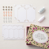 handy embellishment kit