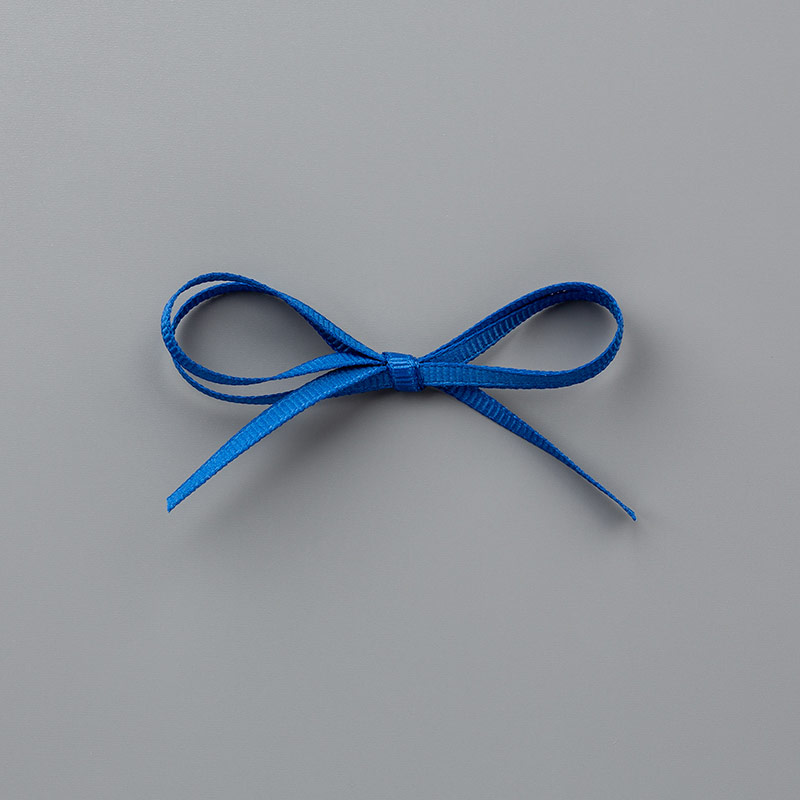 https://www.stampinup.com/ecweb/product/146950/blueberry-bushel-1-8-3-2-mm-grosgrain-ribbon?dbwsdemoid=2035972