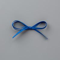 1/8インチ(3.2 MM)・グログランリボン・ブルーベリーブッシェル