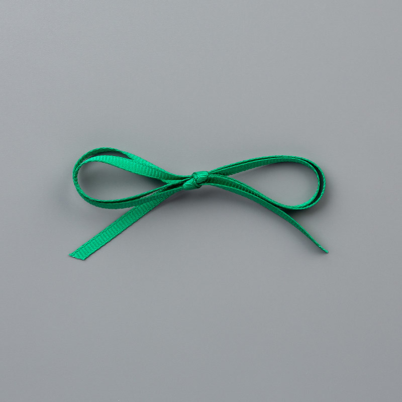 https://www.stampinup.com/ECWeb/product/146951/call-me-clover-1-8-3-2-mm-grosgrain-ribbon?dbwsdemoid=2035972