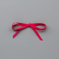 pink 1/8 ribbon