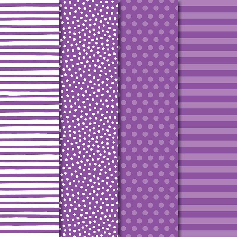 https://www.stampinup.com/ecweb/product/146964/brights-6-x-6-15-2-x-15-2-cm-designer-series-paper?dbwsdemoid=2035972