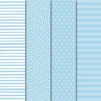Subtles 6 x 6 (15.2 x 15.2 cm) Designer Series Paper