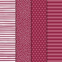 Neutrals 6 x 6 (15.2 x 15.2 cm) Designer Series Paper
