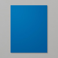 royal blue paper