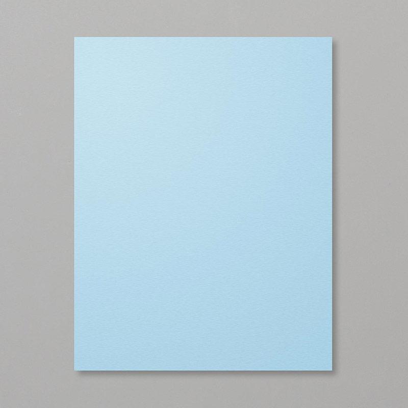 https://www.stampinup.com/ecweb/product/146982/balmy-blue-8-1-2-x-11-cardstock?dbwsdemoid=2035972
