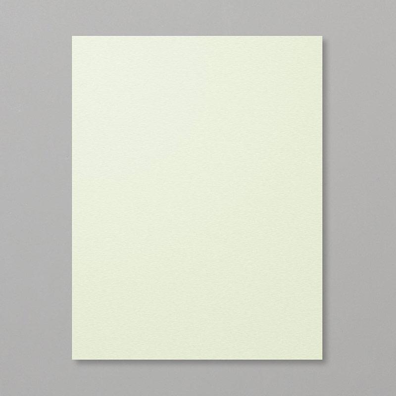 https://www.stampinup.com/ecweb/product/146988/soft-sea-foam-8-1-2-x-11-cardstock?dbwsdemoid=2035972