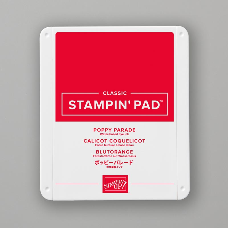 https://www.stampinup.com/ecweb/product/147050/poppy-parade-classic-stampin-pad?dbwsdemoid=2035972