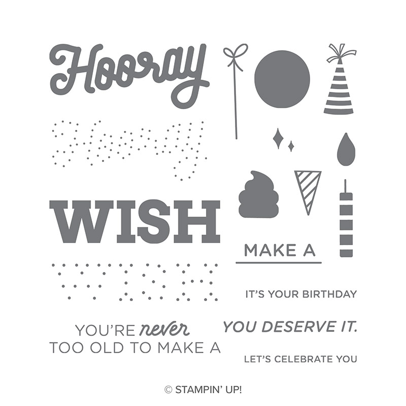 https://www.stampinup.com/ecweb/product/147067/broadway-birthday-photopolymer-stamp-set?dbwsdemoid=2035972