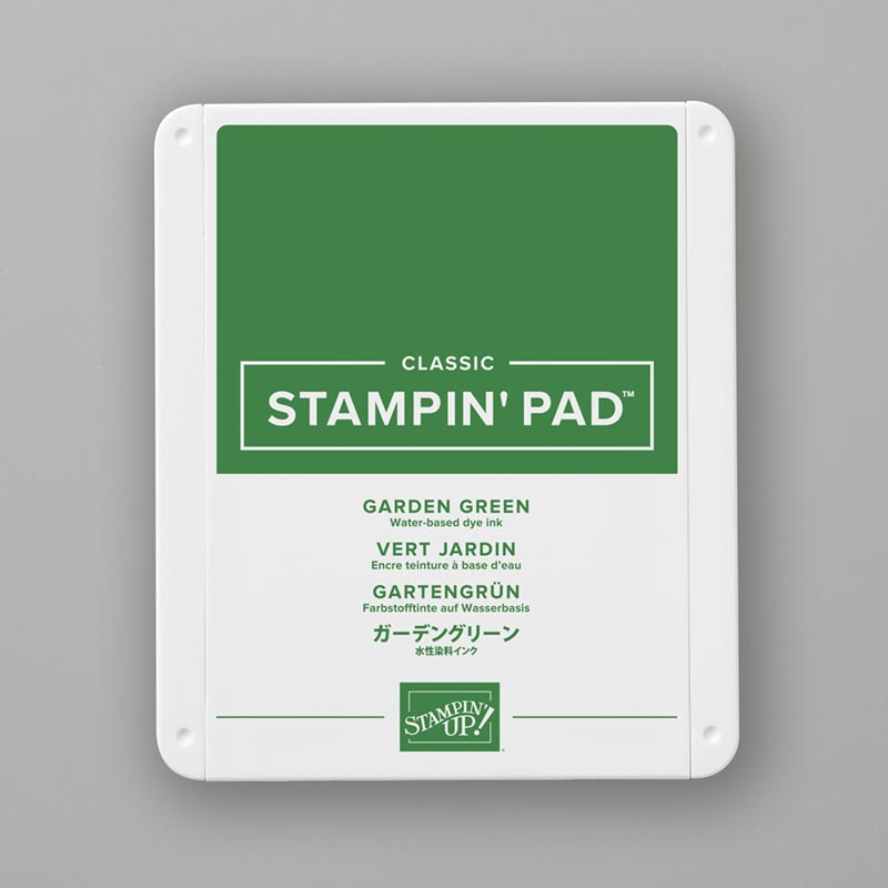 https://www.stampinup.com/ecweb/product/147089/garden-green-classic-stampin-pad?dbwsdemoid=2035972