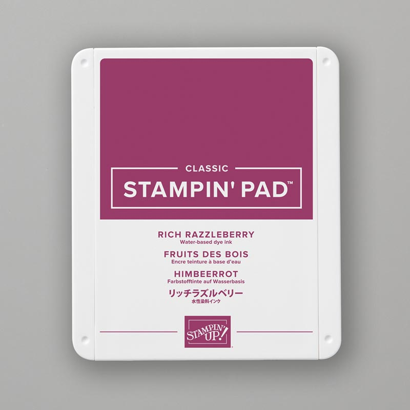 https://www.stampinup.com/ECWeb/product/147091/rich-razzleberry-classic-stampin-pad?dbwsdemoid=2035972