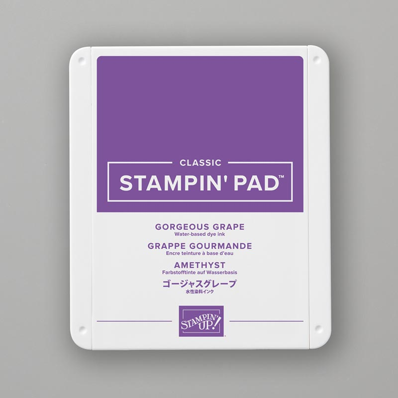 https://www.stampinup.com/ECWeb/product/147099/gorgeous-grape-classic-stampin-pad?dbwsdemoid=2035972
