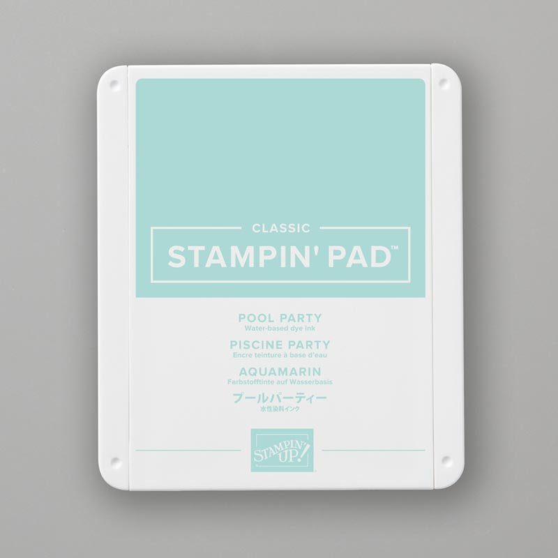 https://www.stampinup.com/ecweb/product/147107/pool-party-classic-stampin-pad?dbwsdemoid=2035972