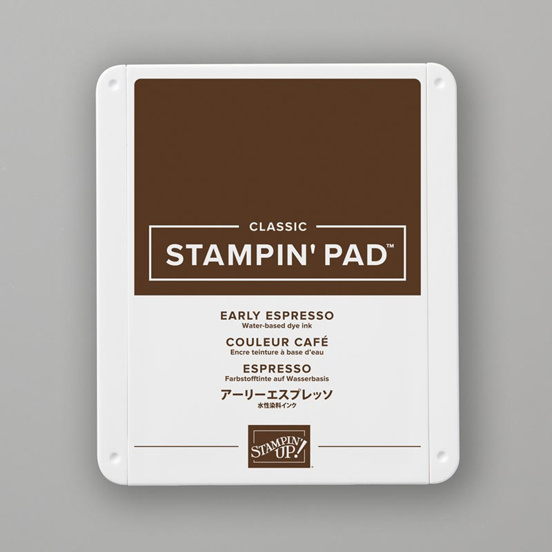 https://www.stampinup.com/ecweb/product/147114/early-espresso-classic-stampin-pad?dbwsdemoid=2035972