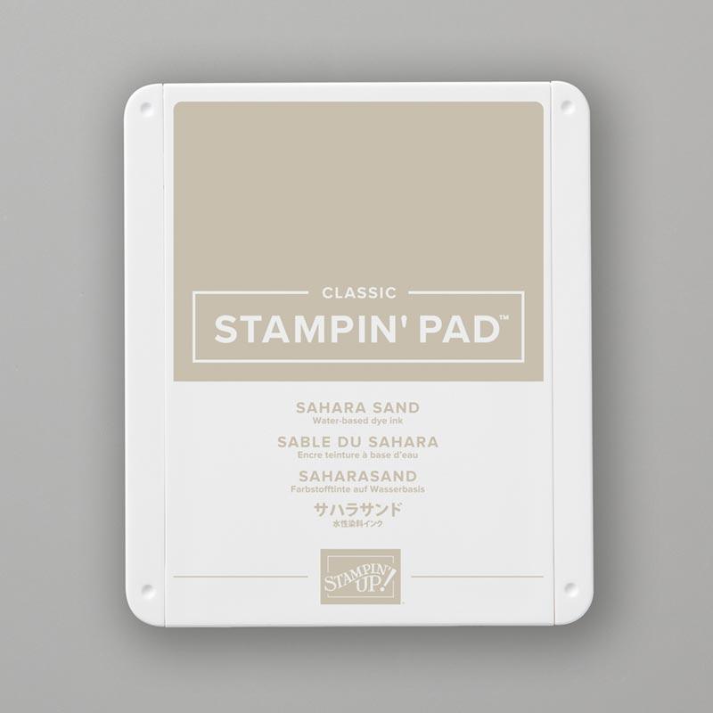 https://www.stampinup.com/ecweb/product/147117/sahara-sand-classic-stampin-pad?dbwsdemoid=2035972