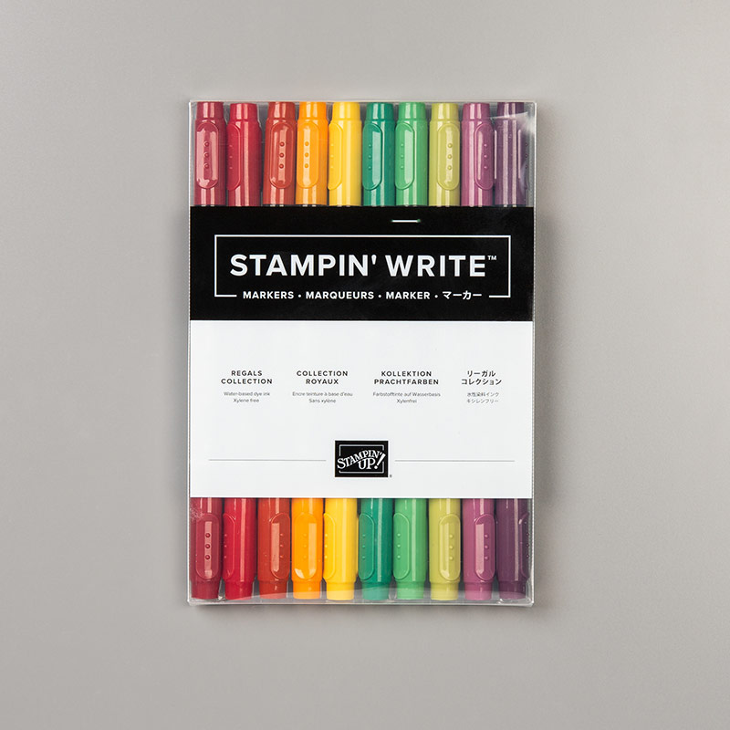 https://www.stampinup.com/ecweb/product/147155/regals-stampin-write-markers?dbwsdemoid=2035972