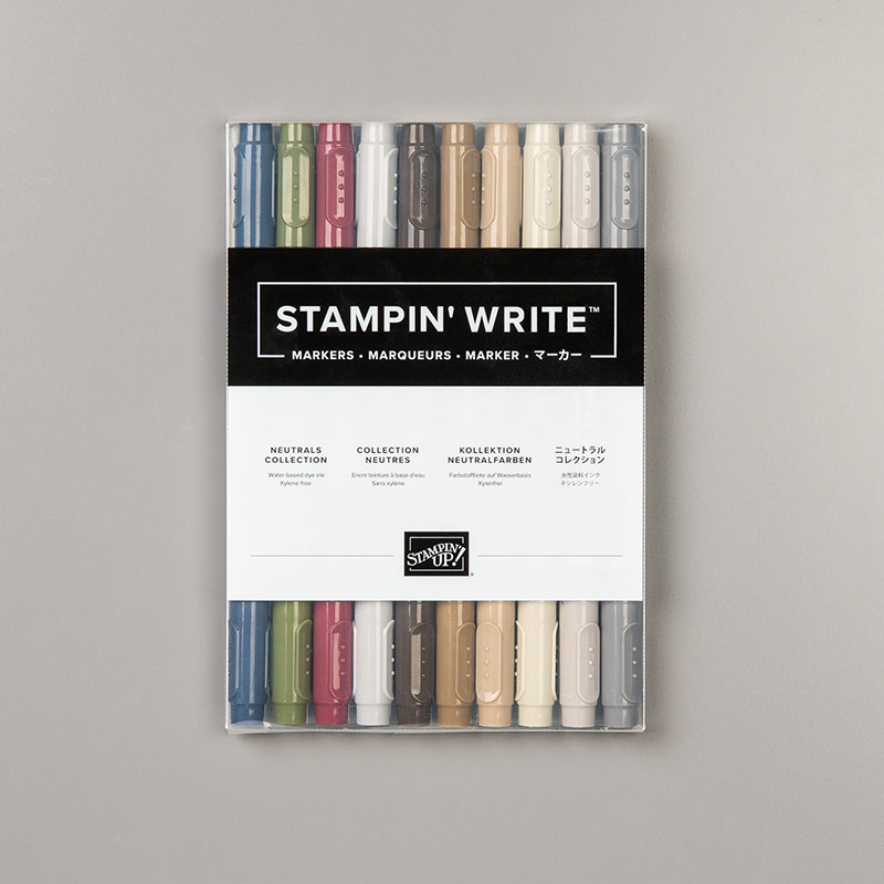 ttps://www.stampinup.com/ecweb/product/147158/neutrals-stampin-write-markers?dbwsdemoid=2035972