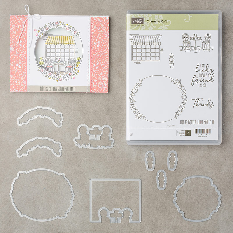https://www.stampinup.com/ECWeb/product/147508/charming-café-clear-mount-bundle?dbwsdemoid=1000037