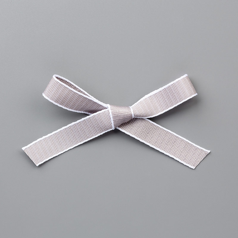 https://www.stampinup.com/ecweb/product/147656/gray-granite-1-2-1-3-cm-textured-weave-ribbon?dbwsdemoid=2035972