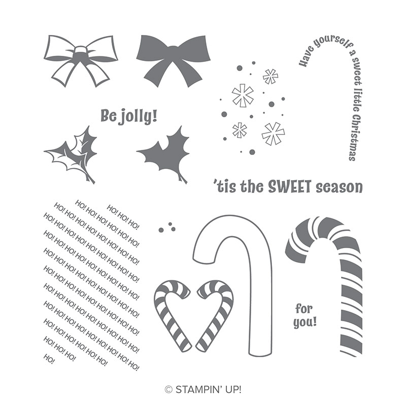 https://www.stampinup.com/ecweb/product/147692/candy-cane-season-photopolymer-stamp-set?dbwsdemoid=2035972