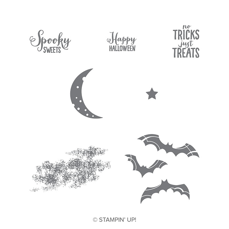 https://www.stampinup.com/ecweb/product/147719/spooky-sweets-wood-mount-stamp-set?dbwsdemoid=2035972