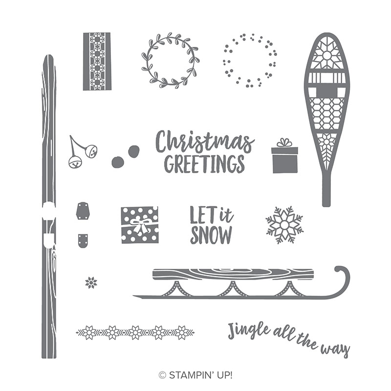 https://www.stampinup.com/ecweb/product/147742/alpine-adventure-photopolymer-stamp-set?dbwsdemoid=2035972