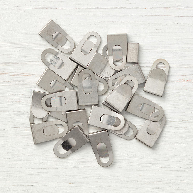 https://www.stampinup.com/ecweb/product/147806/galvanized-clips?dbwsdemoid=2035972