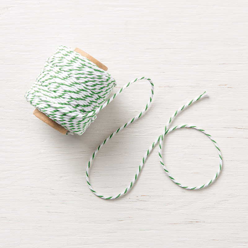 https://www.stampinup.com/ecweb/product/147814/garden-green-and-white-baker-s-twine?dbwsdemoid=2035972