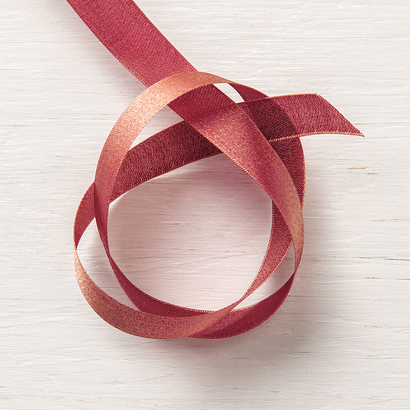 https://www.stampinup.com/ecweb/product/147818/merry-merlot-and-copper-5-8-1-6-cm-reversible-ribbon?dbwsdemoid=2035972
