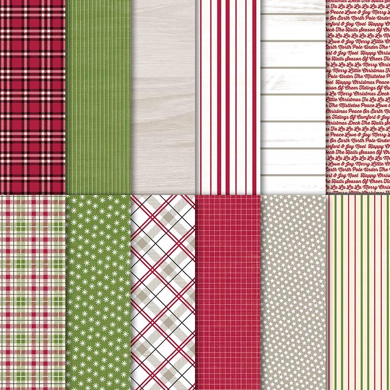 https://www.stampinup.com/ecweb/product/147820/festive-farmhouse-12-x-12-30-5-x-30-5-cm-designer-series-paper?dbwsdemoid=2035972