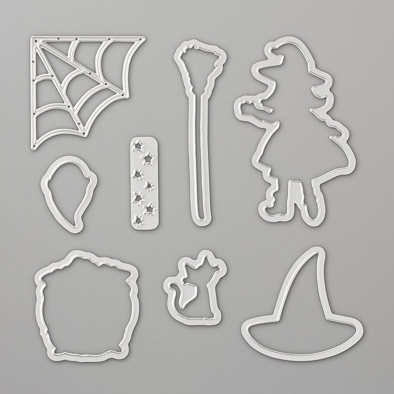 https://www.stampinup.com/ecweb/product/147914/cauldron-framelits-dies?DBWSDEMOID=2035972