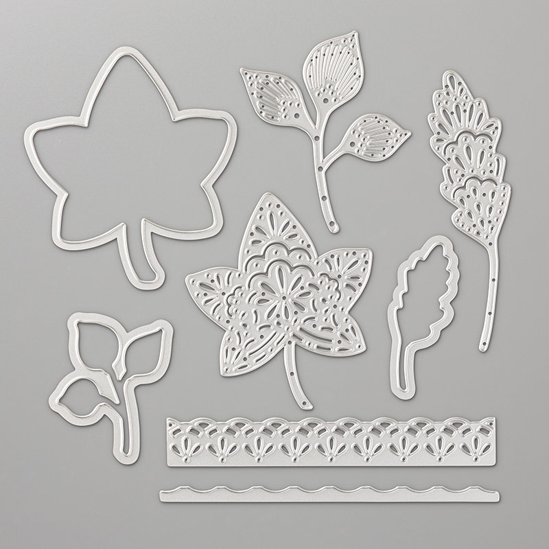 https://www.stampinup.com/ecweb/product/147921/detailed-leaves-thinlits-dies?dbwsdemoid=2035972
