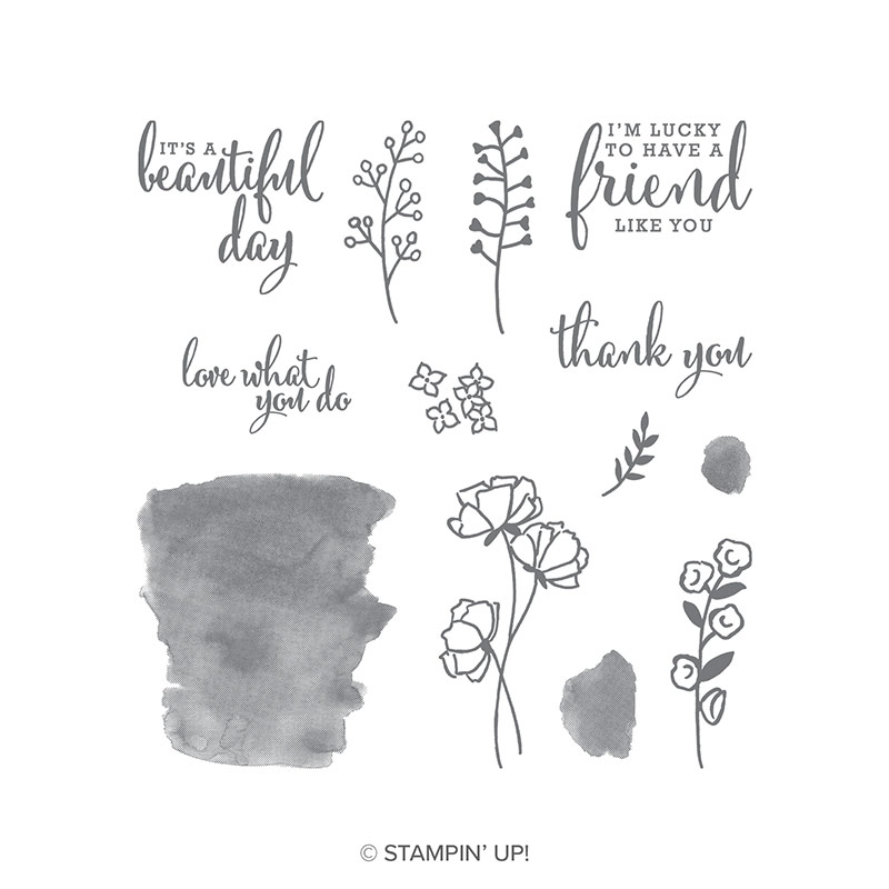 https://www.stampinup.com/ECWeb/product/148042/love-what-you-do-photopolymer-stamp-set?dbwsdemoid=2035972