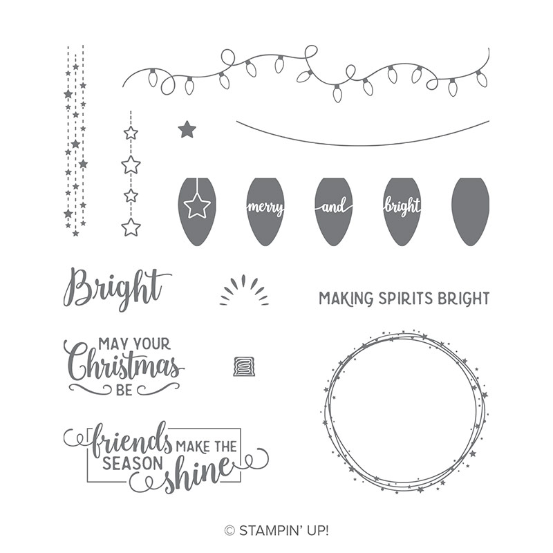 https://www.stampinup.com/ecweb/product/148046/making-christmas-bright-photopolymer-stamp-set?dbwsdemoid=2035972