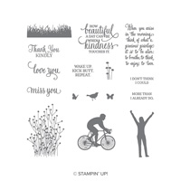 inspiration love stamps