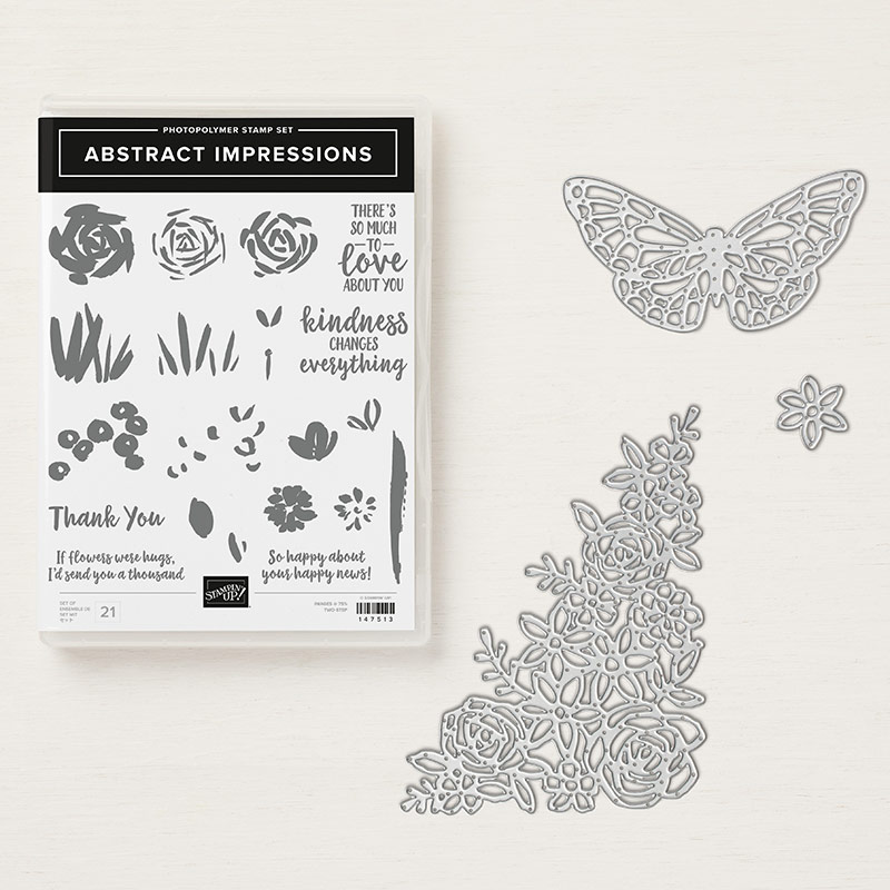 https://www.stampinup.com/ecweb/product/148348/abstract-impressions-photopolymer-bundle?dbwsdemoid=2035972