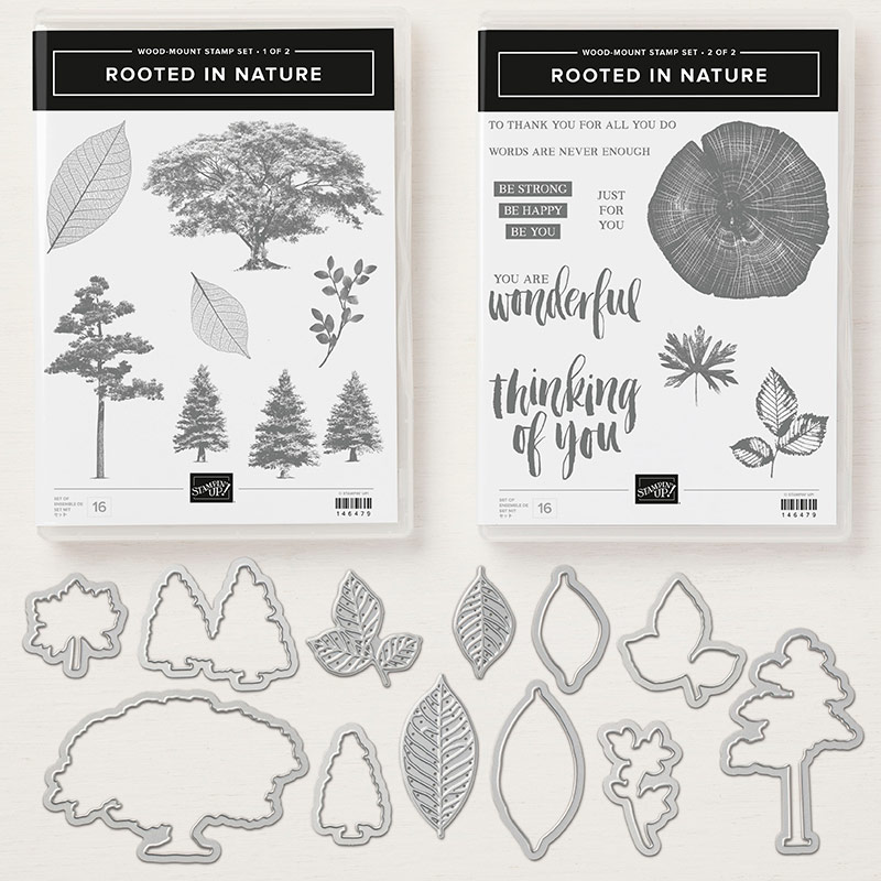 https://www.stampinup.com/ECWeb/product/148353/rooted-in-nature-clear-mount-bundle?dbwsdemoid=2035972