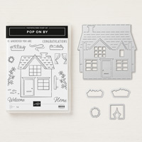 home stamp bundle