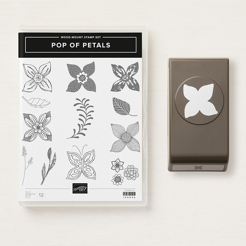 https://www.stampinup.com/ECWeb/product/148384/pop-of-petals-wood-mount-bundle?dbwsdemoid=2035972