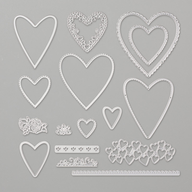 https://www.stampinup.com/ecweb/product/148527/be-mine-stitched-framelits-dies?dbwsdemoid=2035972