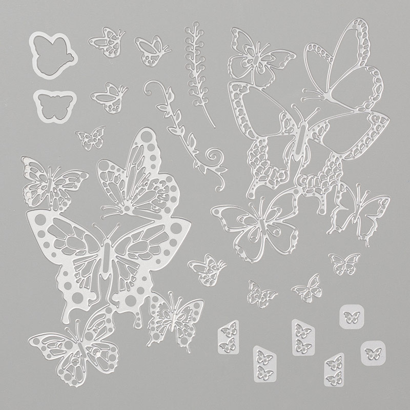 https://www.stampinup.com/ecweb/product/148536/butterfly-beauty-thinlits-dies