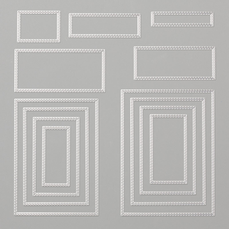 https://www.stampinup.com/ecweb/product/148551/rectangle-stitched-framelits-dies?dbwsdemoid=2035972